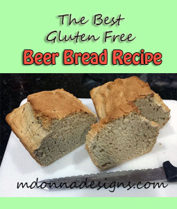 beer-bread-gluten-free